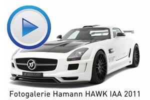 hamann-hawk-iaa-2011-fotogalerie