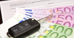 Gebrauchtwagenkauf – Was beachten?