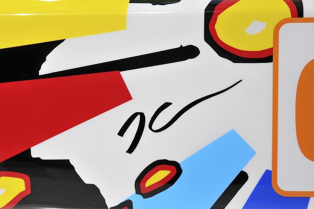 bmw-m3-gt2-art-car-jeff-koons-detail-seite