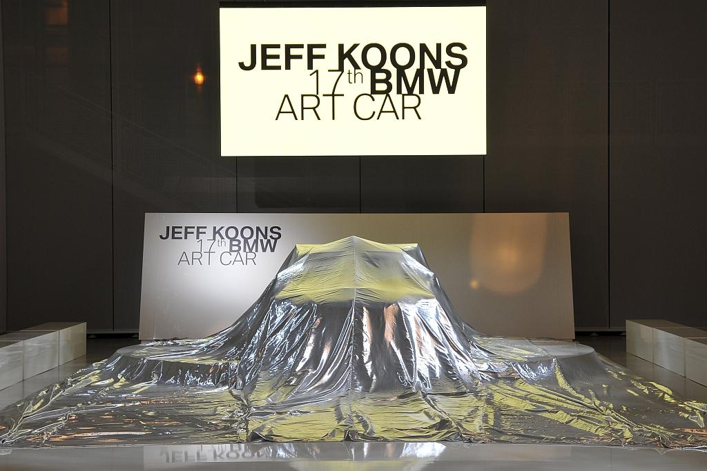 bmw-m3-gt2-art-car-jeff-koons-verdeckt-centre-pompidou