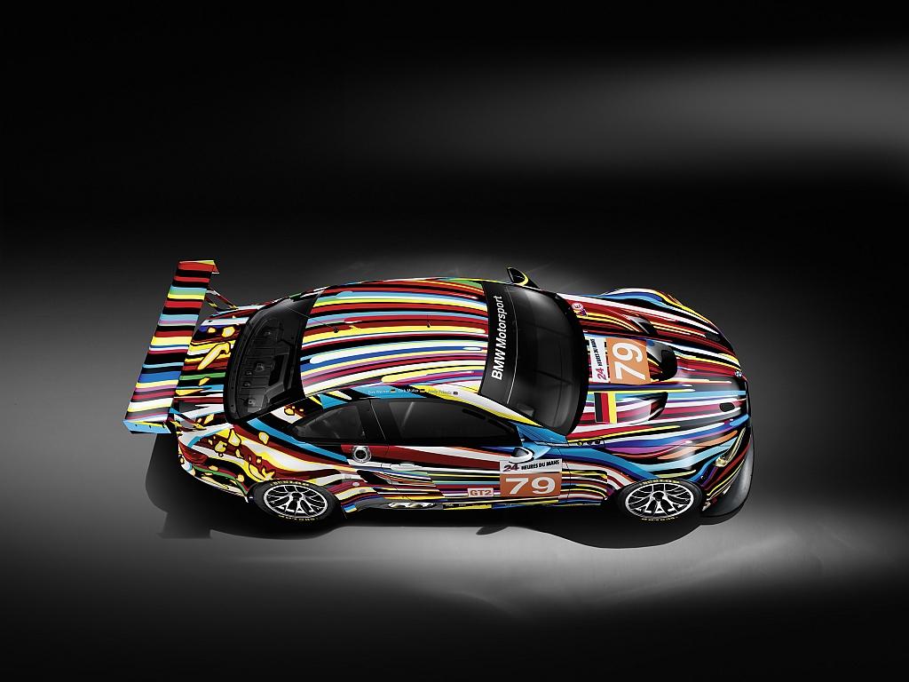 bmw-m3-gt2-art-car-jeff-koons-oben