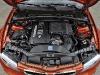 neuer-bmw-m1-motorraum-haube-offen-bericht-tuning4me