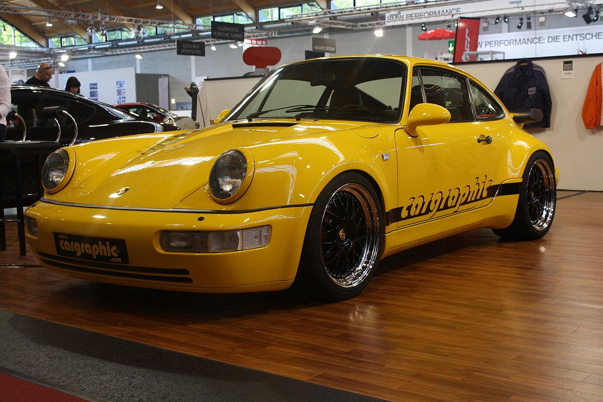 cargraphic-porsche-turbo-964-tuning-1