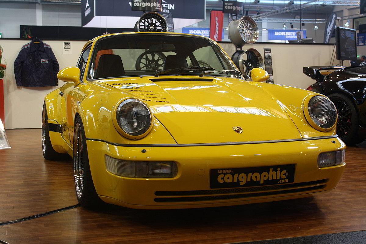 cargraphic-porsche-turbo-964-tuning-2