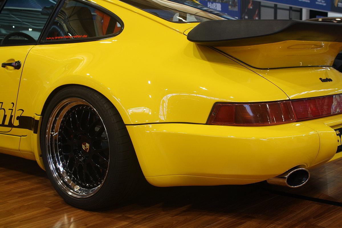 cargraphic-porsche-turbo-964-tuning-3