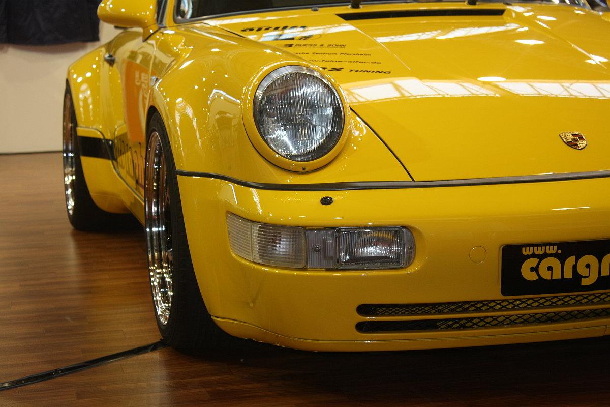 cargraphic-porsche-turbo-964-tuning-4