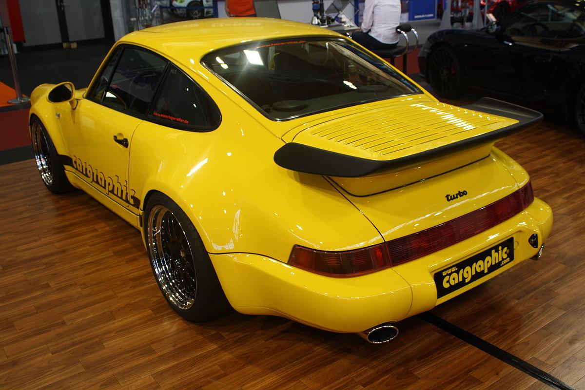 cargraphic-porsche-turbo-964-tuning-7