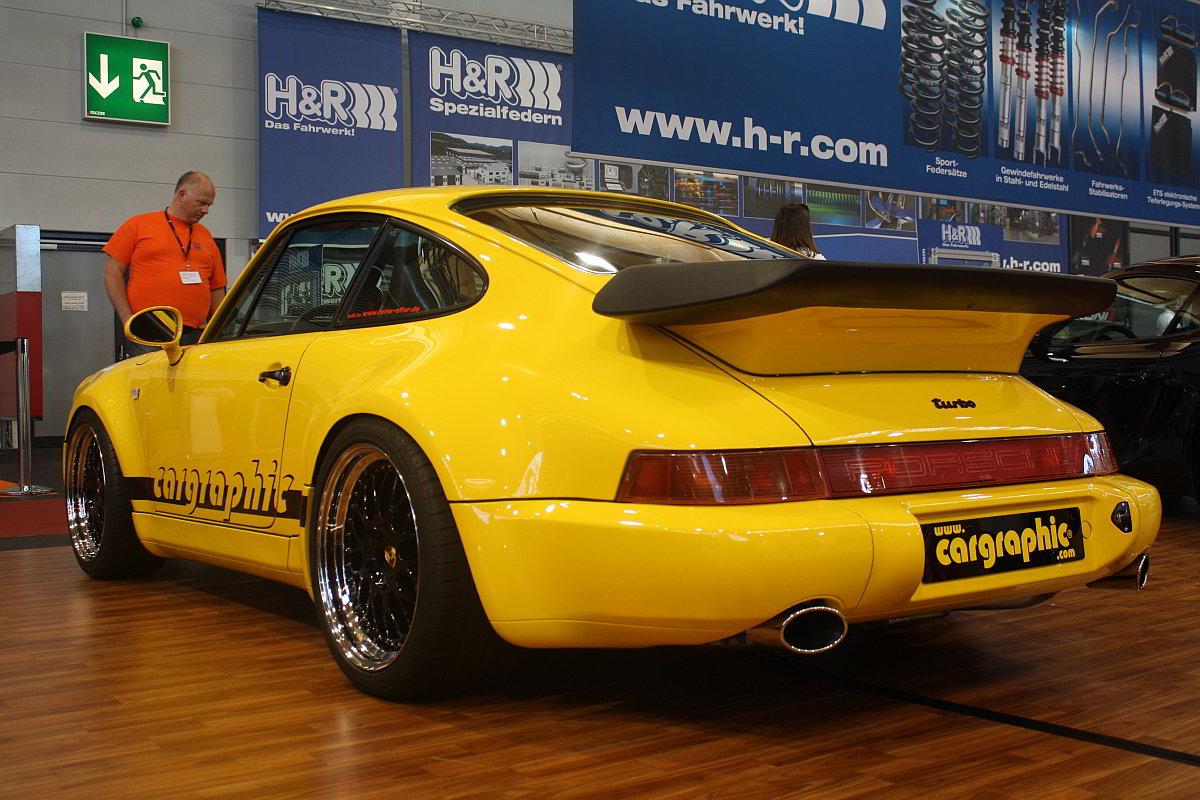 cargraphic-porsche-turbo-964-tuning-8