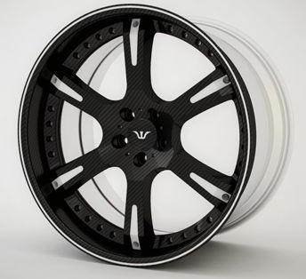 6sporz-felge-wheelsandmore