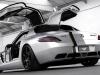 wheelsandmore-mercedes-sls-amg-tuning-rear